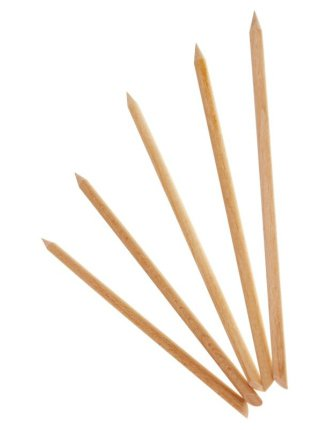 Sticks 110/4 100-PACK